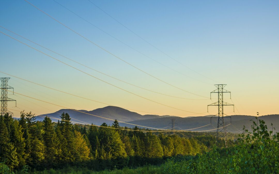 What is a UPS (Utility Power Source) and Why You Need One?