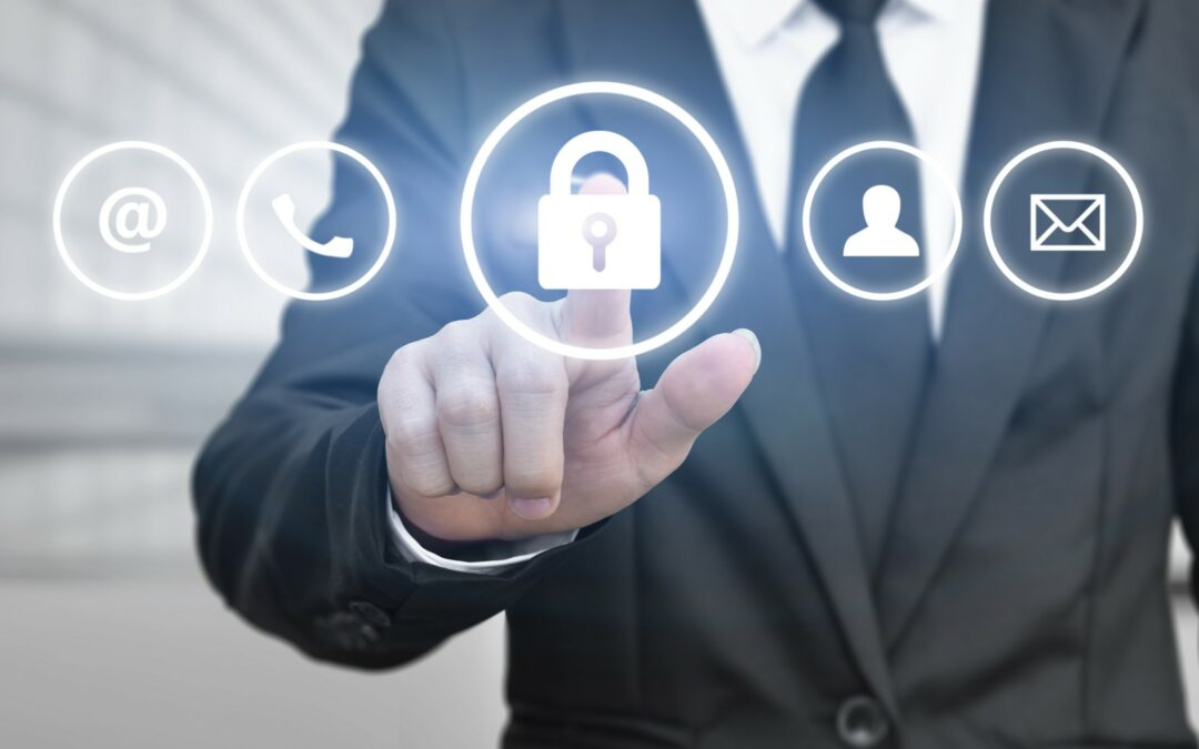 Benefits of a Virtual CIO for Your Business
